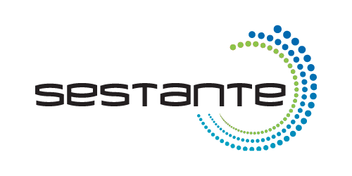 Sestante Software 231