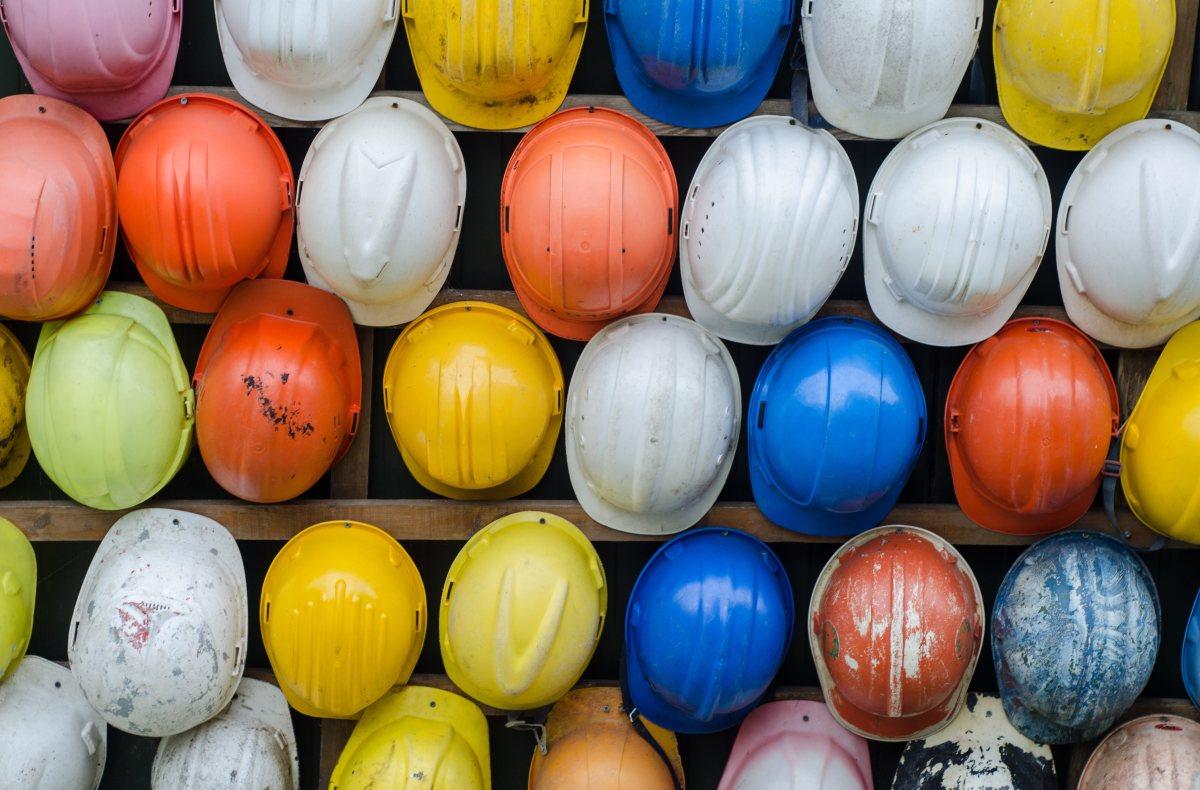 Sicurezza sul lavoro: è onere del datore aggiornare il documento di valutazione dei rischi